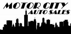 Motor City Auto Sales Best Used Car Dealer Waukegan
