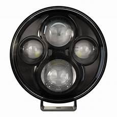 Tlc Off Road Lights Led Off Road Lights Model Ts4000