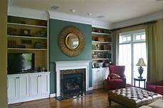 Accent Color Where Should I Put Accent Colors In My Home Decorating