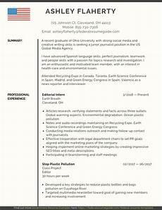 Federal Resume Samples Entry Level Federal Resume Samples Pdf Ms Word Federal