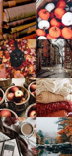 Fall Wallpaper Iphone Aesthetic by Autumn Wallpaper On