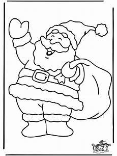ausmalbilder nikolaus weihnachtsmann nikolaus weihnachten ausmalen druckfertig of nikolaus