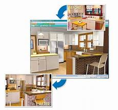 Home Renovation Software Free Hgtv Home Design Remodeling Suite