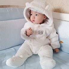 baby clothes tender babies baby clothing 2018 new newborn baby boy