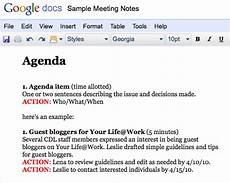 How To Write An Agenda For A Board Meeting Meeting Agenda Items Example Cards Design Templates