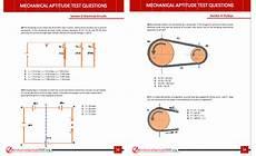 Free Online Aptitude Test Limited Offer Mechanical Aptitude Test