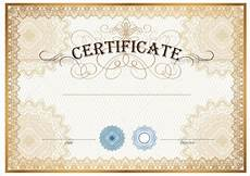 Gift Certificates Blanks Free 13 Sample Blank Gift Certificate Templates In Psd