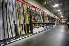 Floors And Decor Houston Floor Decor In Houston Tx 281 497 7