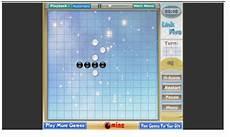 Spreadsheet Games 16 Free Secret Microsoft Spreadsheet Excel Games To Download