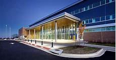 Pulaski Tech Bookstore 4 Things To Know About Pulaski Technical College S New