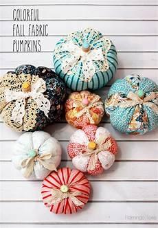 fabric crafts decorations diy projects crafts transformations and recipes 234