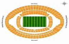 Olympic Stadium London Seating Chart Olympic Stadium Seating Map London Wallpaperall