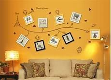 adesivi murali da letto ufingodecor romantica parigi torre eiffel foto muro