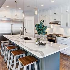 kitchen island pendants top 50 best kitchen island lighting ideas interior light