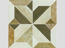 wood look porcelain tile 600*600mm bathroom wall tiles   J6058   west life ceramics (China
