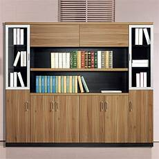 wall cabinets for office information