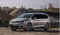 new chrysler 2020 everything you need to about the 2020 chrysler models