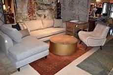 Designer Marketplace Minneapolis Showroom Best Furniture Stores Minneapolis Designer
