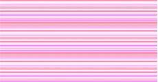 fondo horizontales fondos y postales fondo lineas horizontal rosa