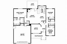 Mansion Floor Plans Traditional House Plans Walsh 30 247 Associated Designs