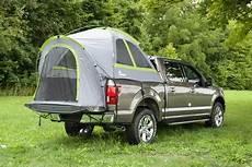 backroadz truck tent size regular bed 6 4 6 7