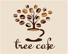 Cafe Logo Design Free 30 Clever Coffee Logo Designs For Inspiration Designbeep
