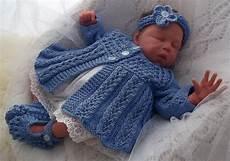 baby knitting pattern knitting pattern baby