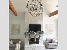 Beautiful Homes of Instagram: Christmas Special   Home Bunch Interior Design Ideas