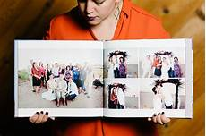 Small Wedding Photo Albums How To Make Parent Wedding Albums In 5 Easy Steps A