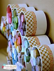 try these creative and useful pvc projects for your home