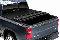 lund fold tonneau cover free shipping