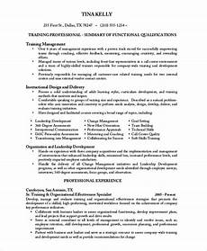 Resume Example For Call Center Sample Call Center Resume 8 Examples In Word Pdf