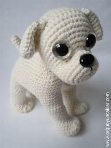 crochet amigurumi quot sad puppy crochet amigurumi quot amigurumi crochet zelf
