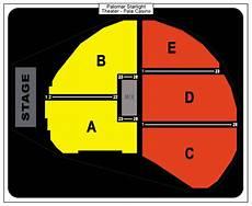 Mystic Theater Petaluma Seating Chart Mystic Lake Showroom Seating Brokeasshome Com