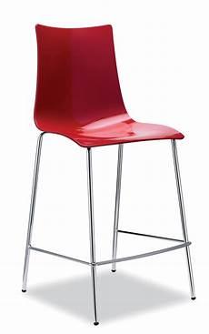 franchi sedie calderara sgabello zebra antishock h 65 franchi sedie sedie