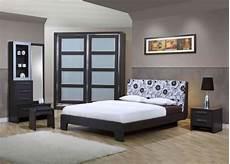 colori pareti da letto come pitturare una stanza di due colori missionmeltdown