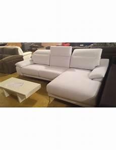 Sofa Reclinables En Oferta 3d Image by Sof 225 Patas Altas Deslizante Y Reclinables Oferta Stock