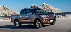 Nissan Navara 2020 Model by Nissan Navara 2020 Reviews Suv Available In Usa