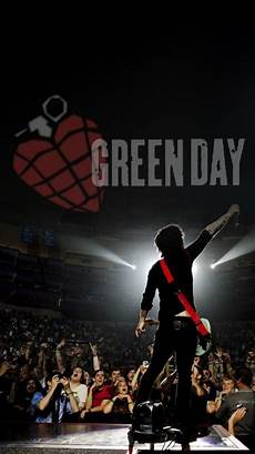 Green Day Iphone Wallpaper by Wallpaper Lockscreen Green Day Green Day Lyrics Green