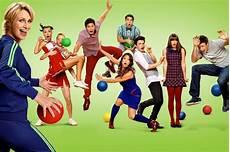 Glee Iphone Wallpaper by Glee Wallpaper For Wallpapersafari