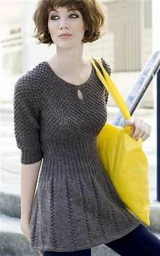 152 best images about knit skirts and dresses on