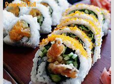 Sushi Garden   ourcherishedlife