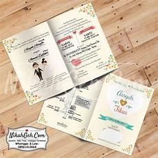 nikahgeh comw 08 undangan pernikahan murah nikahgeh com