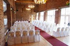 dusky gold wedding chair covers designer chair covers to go