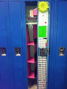Cute Locker Designs 55 Best Locker Images On Pinterest Locker Stuff Locker