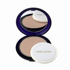 Estee Lauder Lucidity Translucent Powder 02 Light Medium Estee Lauder Lucidity Translucent Pressed Powder Light