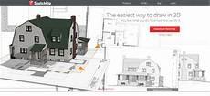Free Home Design Program Reviews Free Floor Plan Software Sketchup Review