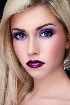 makeup ideas 2012