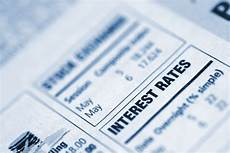 Interest Only Loan Pros And Cons Of Interest Only Loans