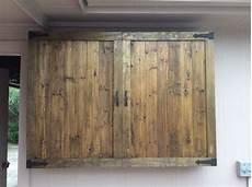 outdoor tv cabinet outdoor tv cabinet outdoor storage